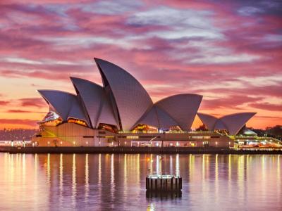 Viajar a Australia-post-opera-sidney