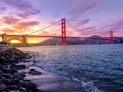Viajar por EEUU-post-golden-gate