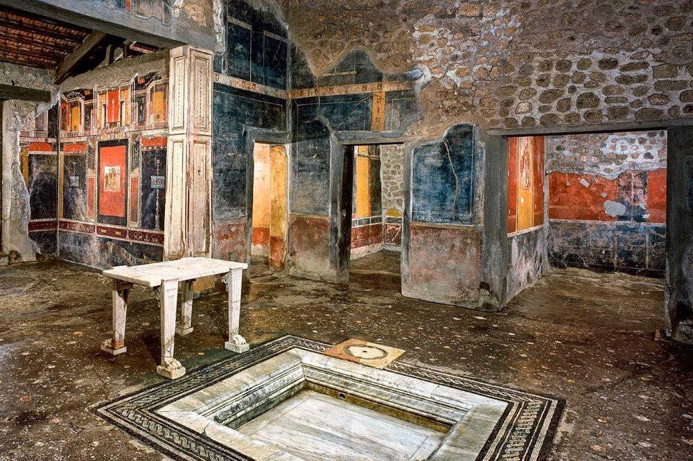 Viajar a Italia-pompeya2