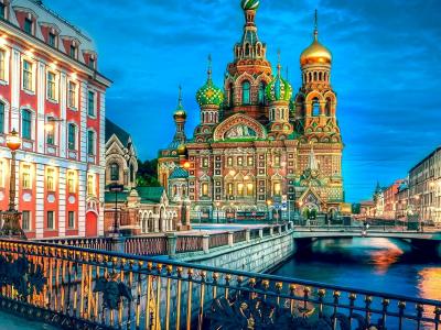 Viajar a Rusia-post-capitales-rusas