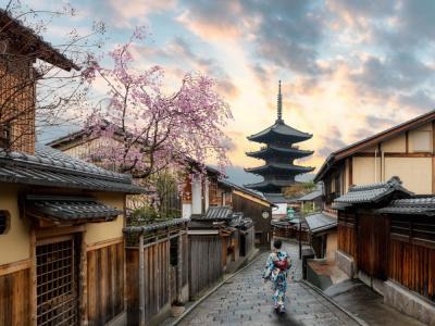 Viajar por japon-post_japon