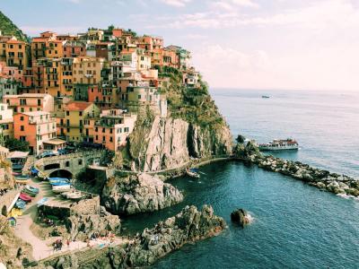 Viajar a Italia-post_napoles