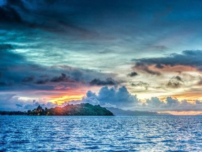 Viajar por Polinesia-post_polinesia