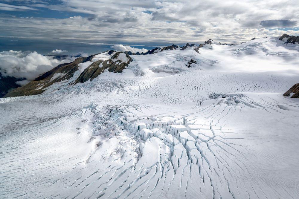 Viajar a Nueva Zelanda-franz_josef_glacier