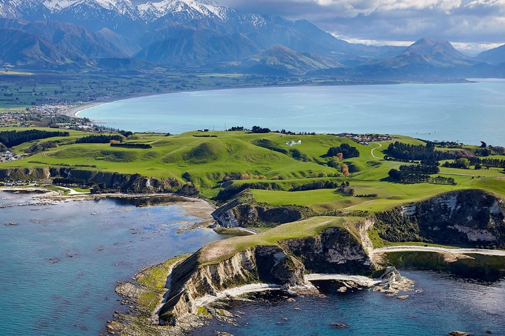 Viajar a Nueva Zelanda-kaikoura-peninsual-hero
