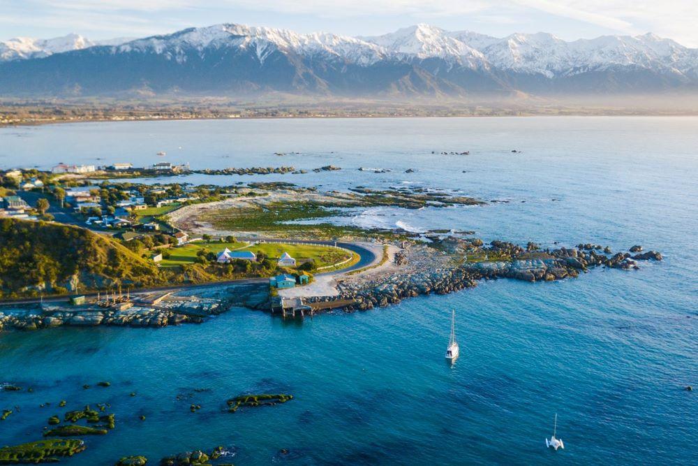 Viajar a Nueva Zelanda-kaikoura-peninsual