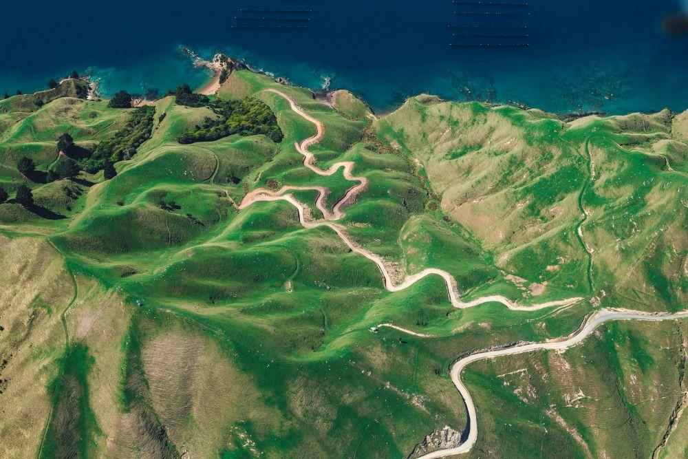 Viajar a Nueva Zelanda-durville-island