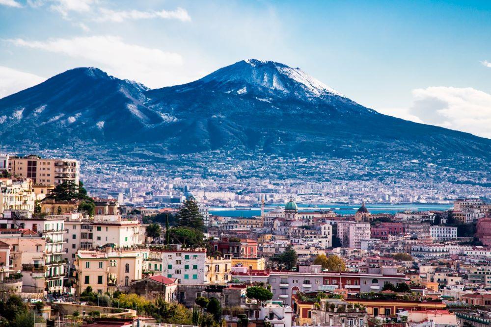 Viajar a Italia-napoles3