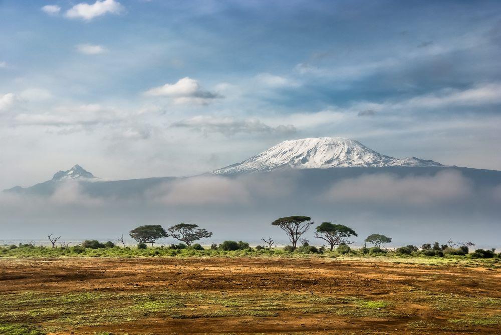 Viajar por Kenia y Zanzibar-amboseli-national-park-kenya