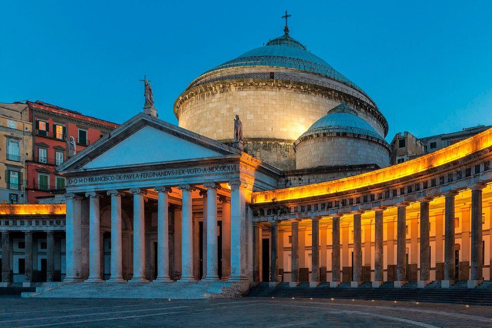 Viajar a Italia-napoles2