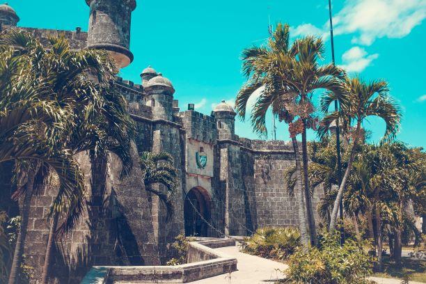 Viaje Cuba-la_habana