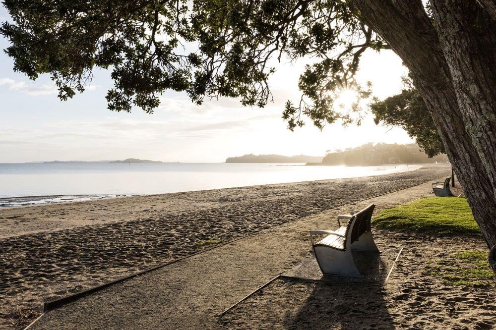 Viajar a Nueva Zelanda-aucklandc
