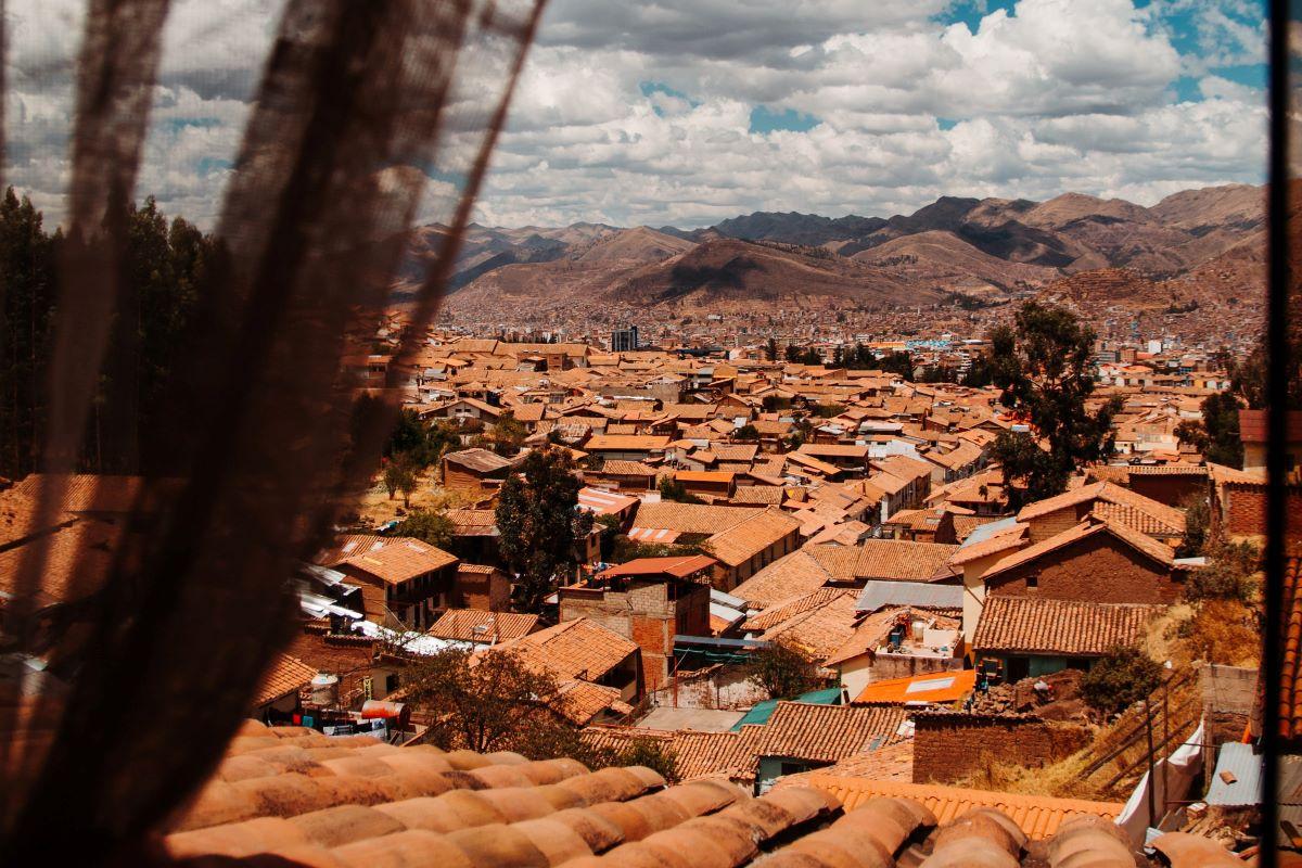 Viajar a Perú-cuzco_centro-historico