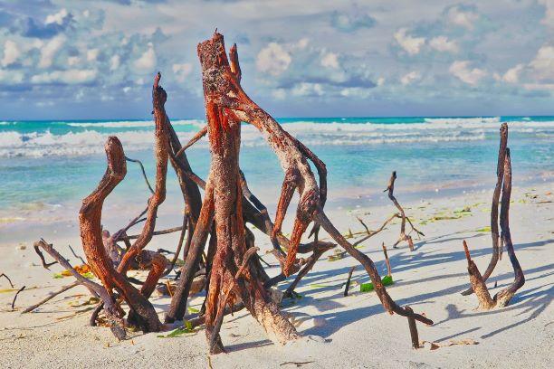 Viaje Cuba-varadero_playa