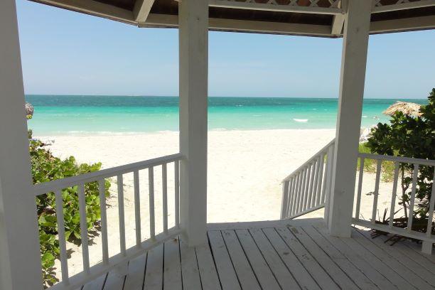 Viaje Cuba-varadero_playa2