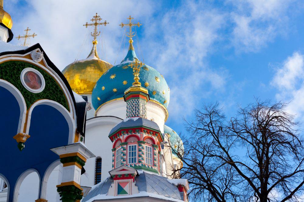 Viajar a Rusia-troitse-sergiyeva_lavra