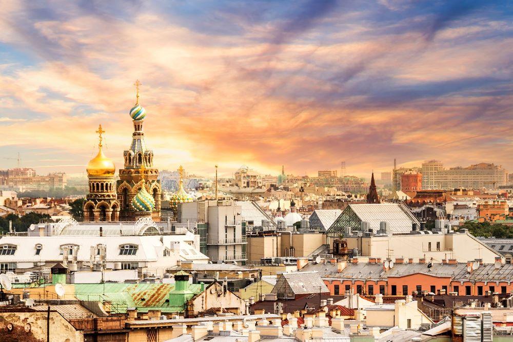 Viajar a Rusia-san-petersburgo