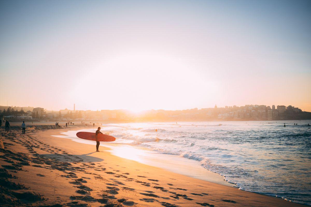 Viajar a Australia-bondi-beach