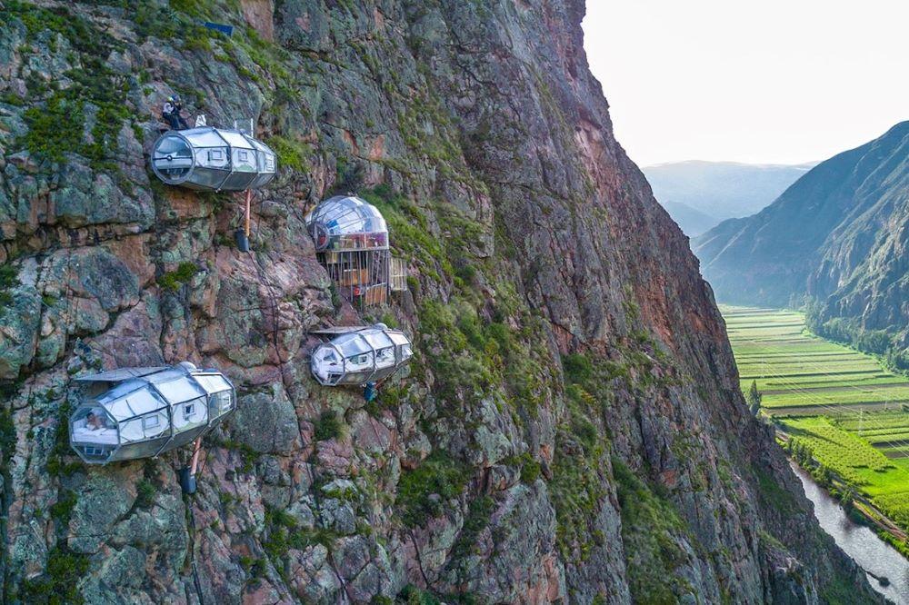 Viajar a Perú-skylodge2