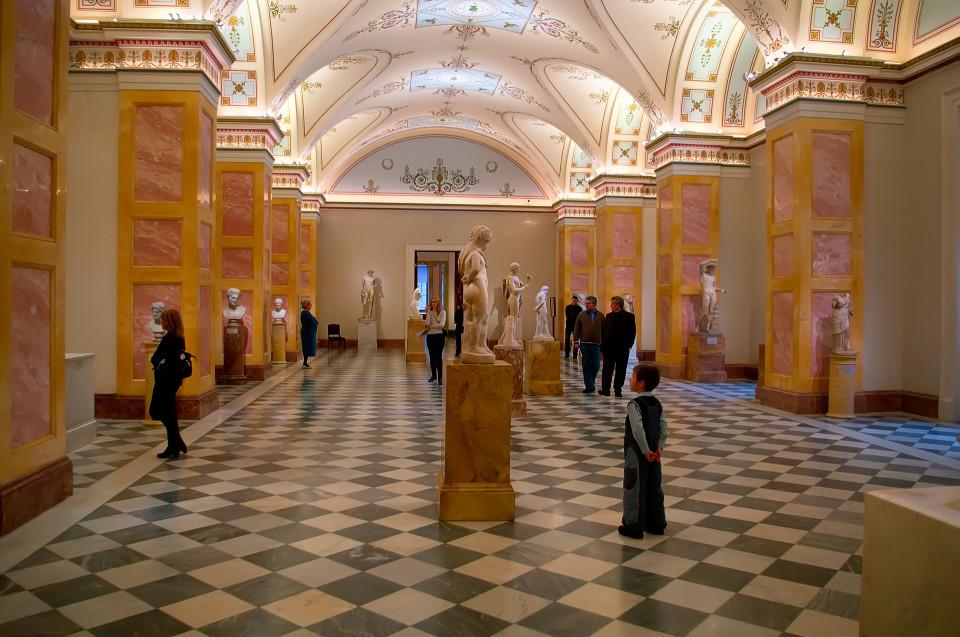 Viajar a Rusia-st-petersburg-hermitage