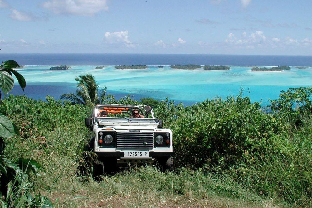 Viajar por Polinesia-bora-bora-panoramica