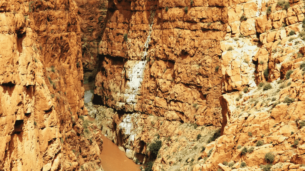 En busca de los Reyes Magos. Marruecos sur. NUBA Everywhere