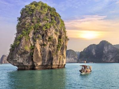 Viaje Vietnam POST2