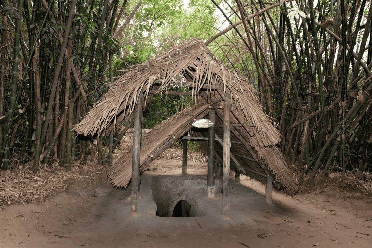 Viaje Vietnam-tuneles-cuchi