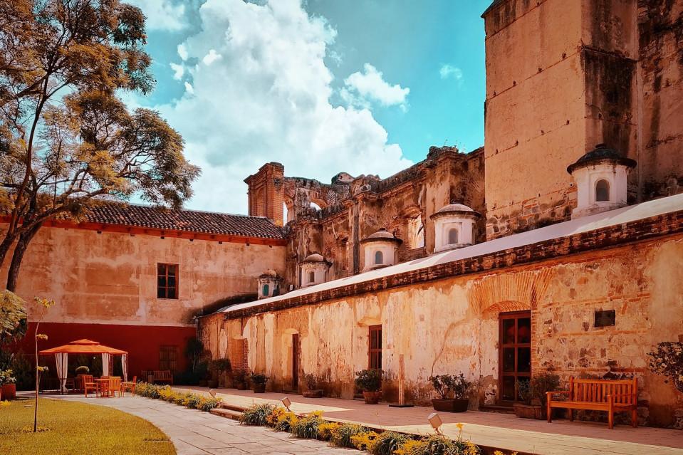 Viaje Guatemala-antigua2