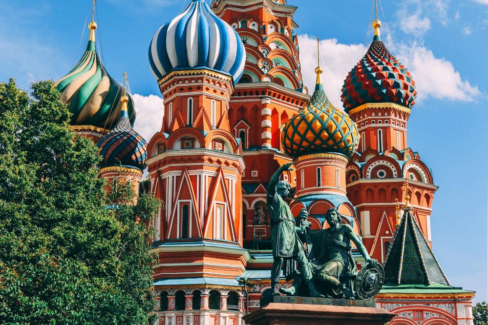 Viaje Rusia-moscu-catedral-san-basilio