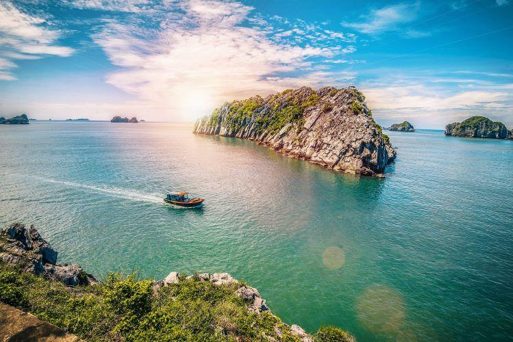 Viaje Vietnam-cat-ba2