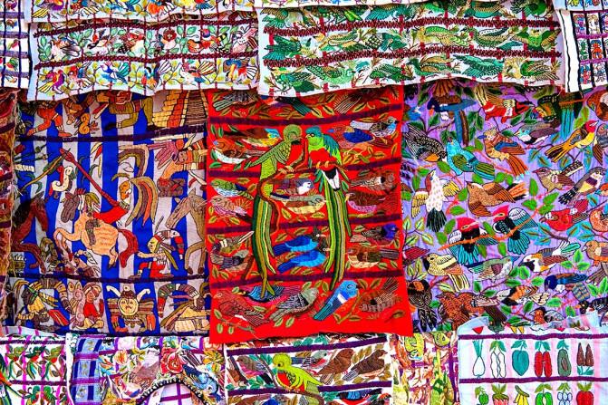 Viaje Guatemala-santiago-de-atitlan-mercado