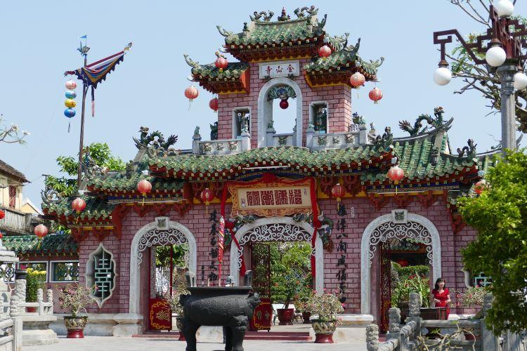 Viaje Vietnam-hoi-an-vietnam