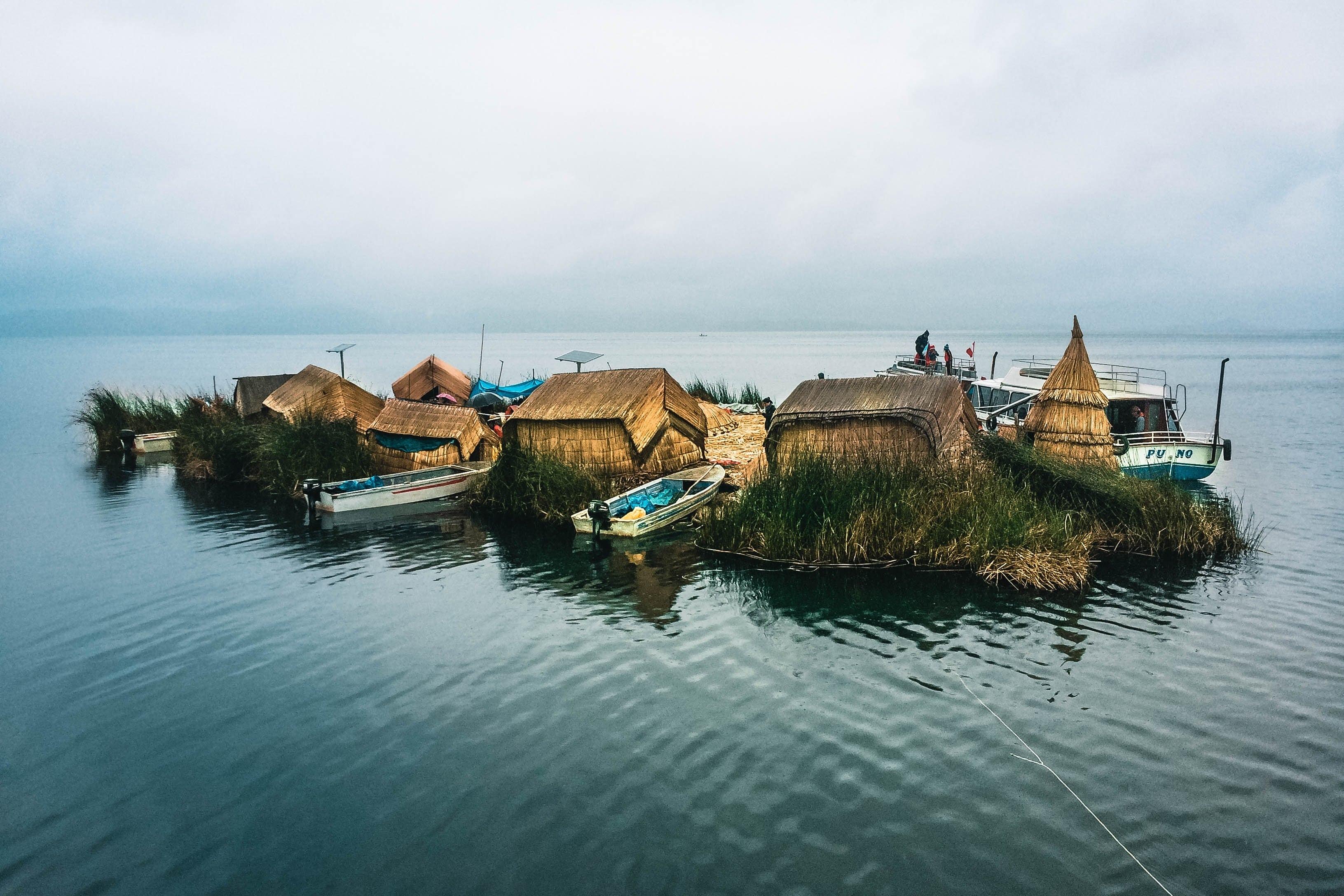Viaje Perú-puno-lago-titicaca