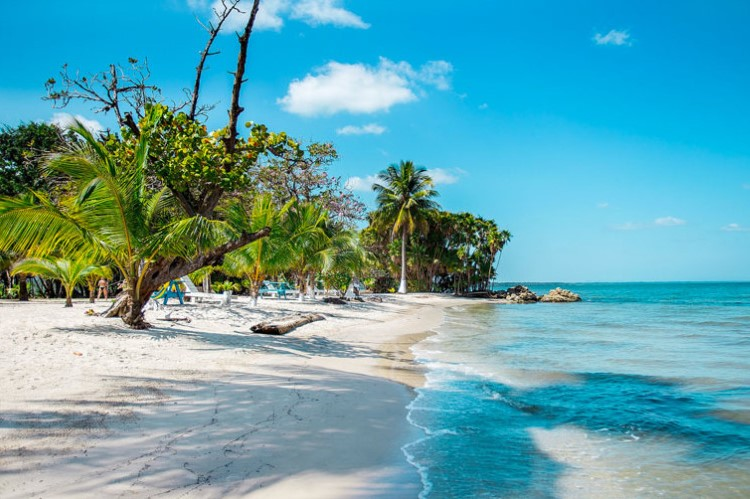 Viaje Guatemala-playa-blanca