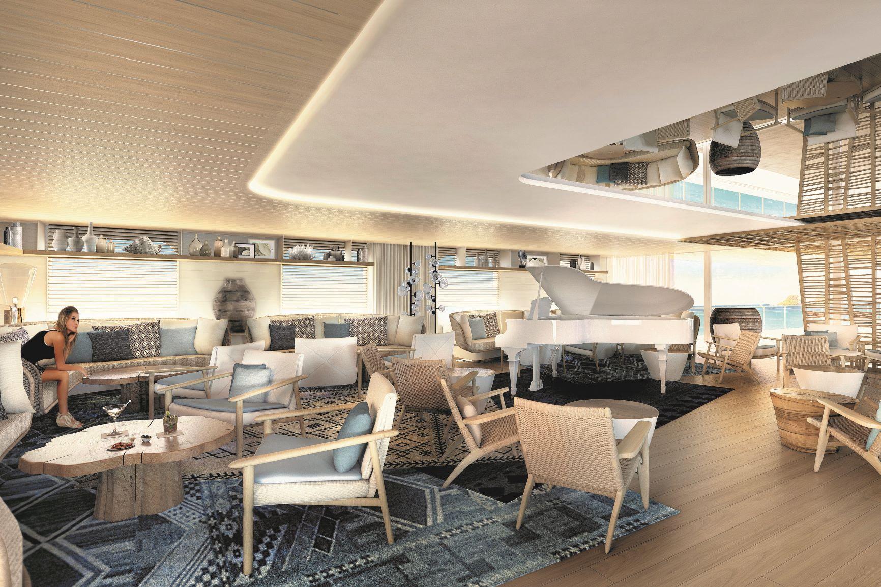 cruceros-ponant-explorer-main-lounge