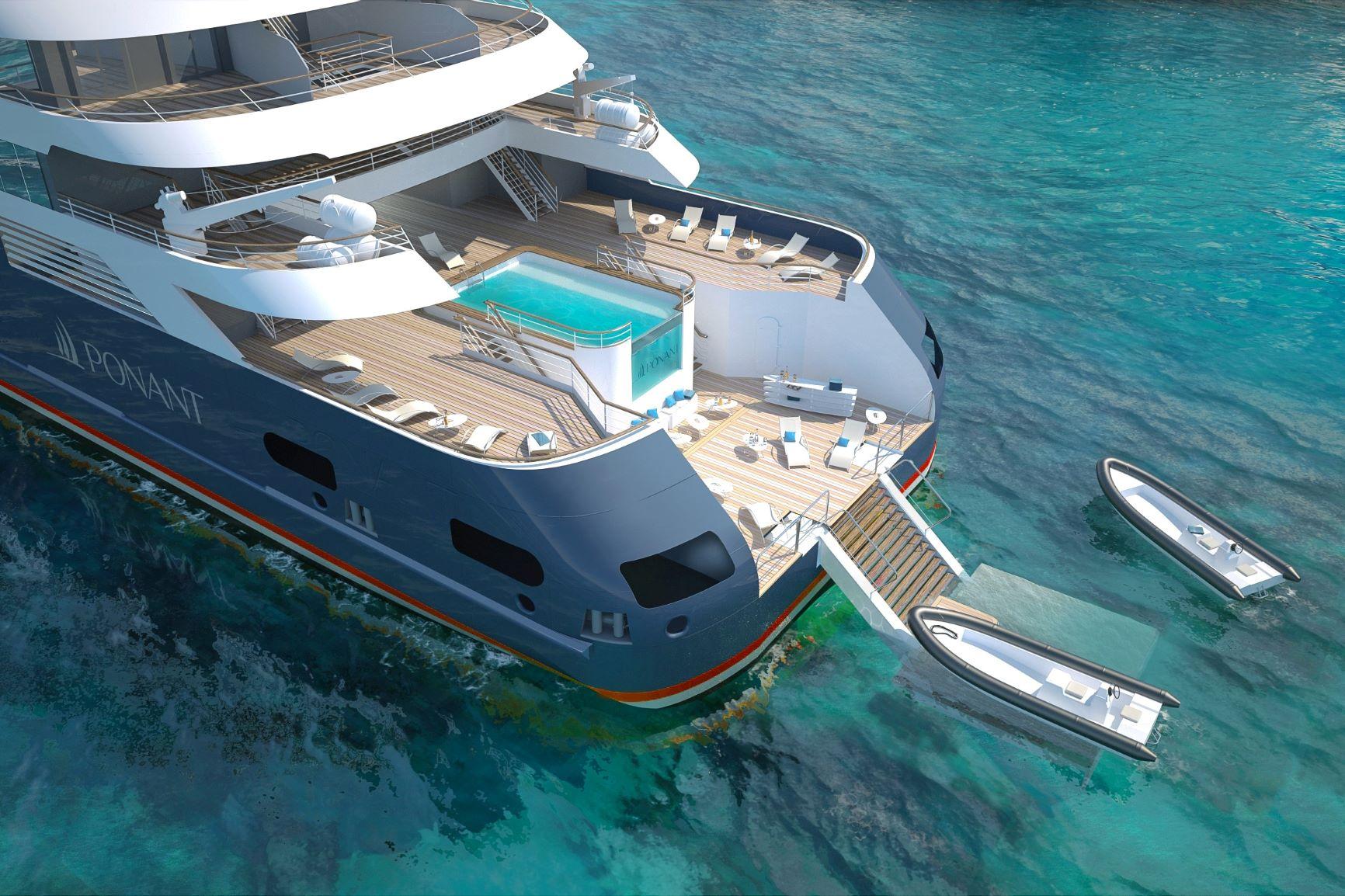 cruceros-ponant-piscina-y-botes