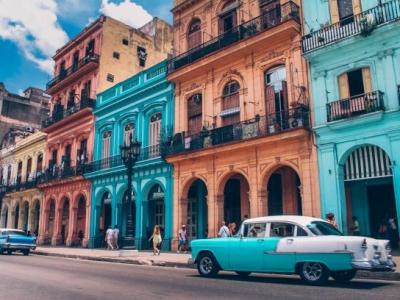 Viaje Cuba-habana-POST