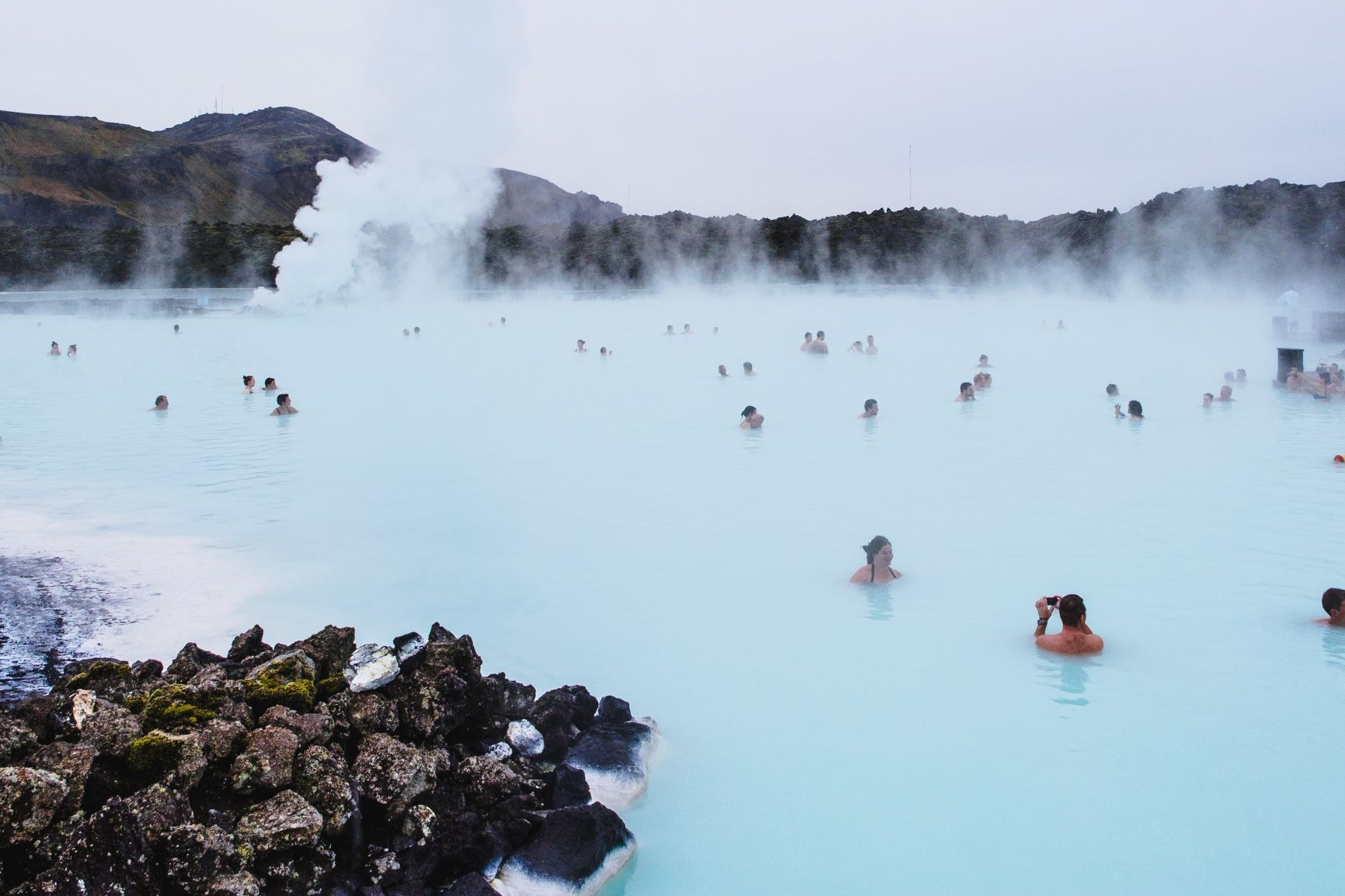 Viaje Islandia-aguas_termales