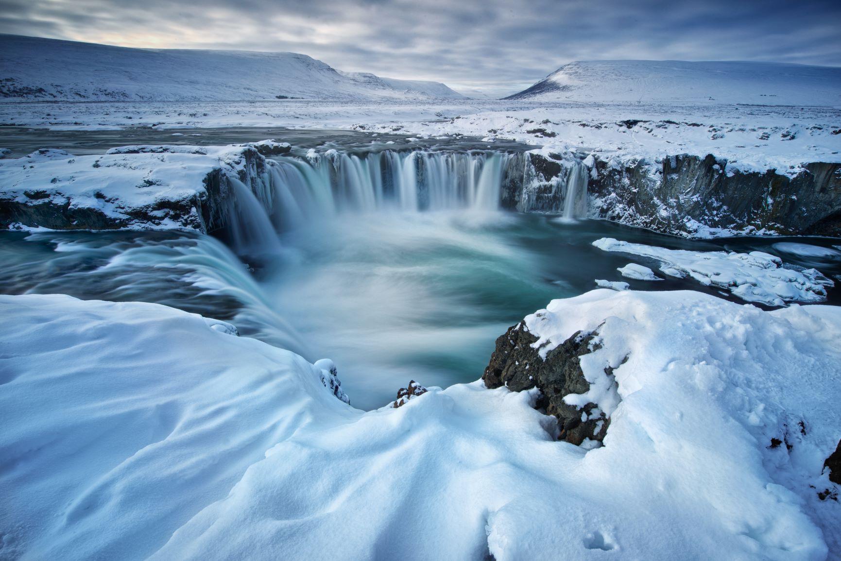 Viaje Islandia-godafoss_waterfall