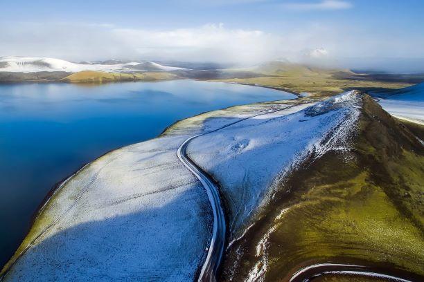 Viaje Islandia-fiordo2
