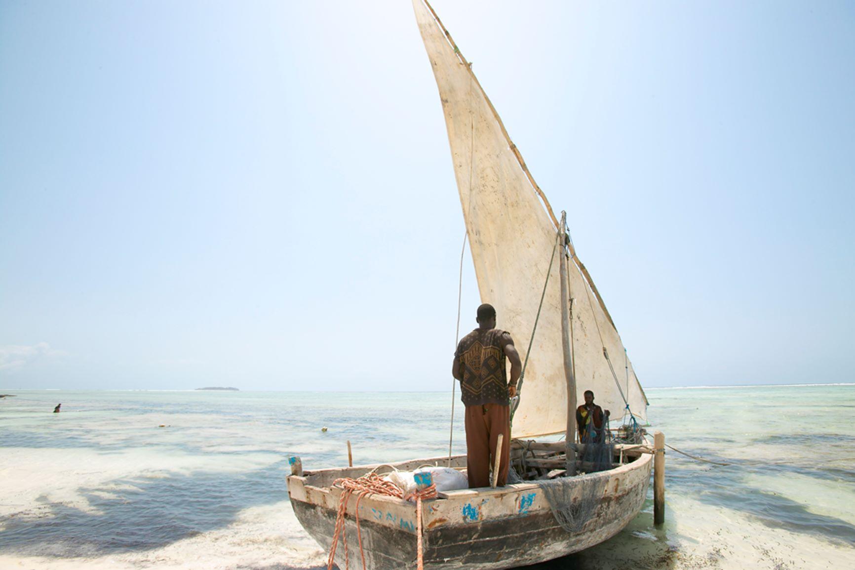 Viaje Kenia y Zanzibar-playa4