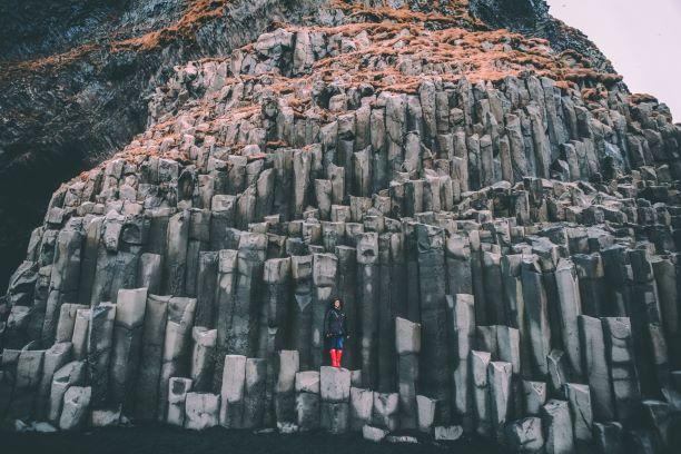 Viaje Islandia-vik2