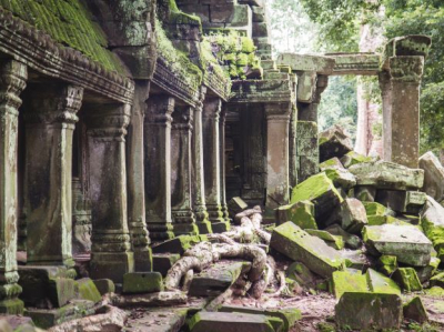 0-post-ta-prohm-templo-banteay-chhmar-min