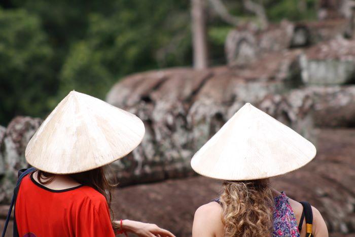 Viaje Camboya-siem-reap