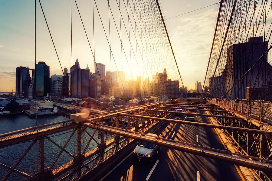viaje nueva york NY-puente-brooklyn