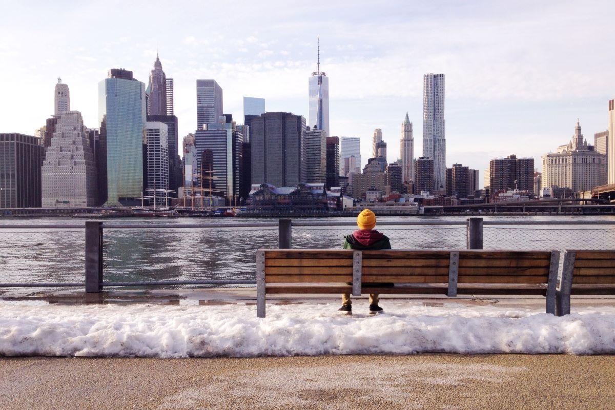 viaje nueva york NY-brooklyn