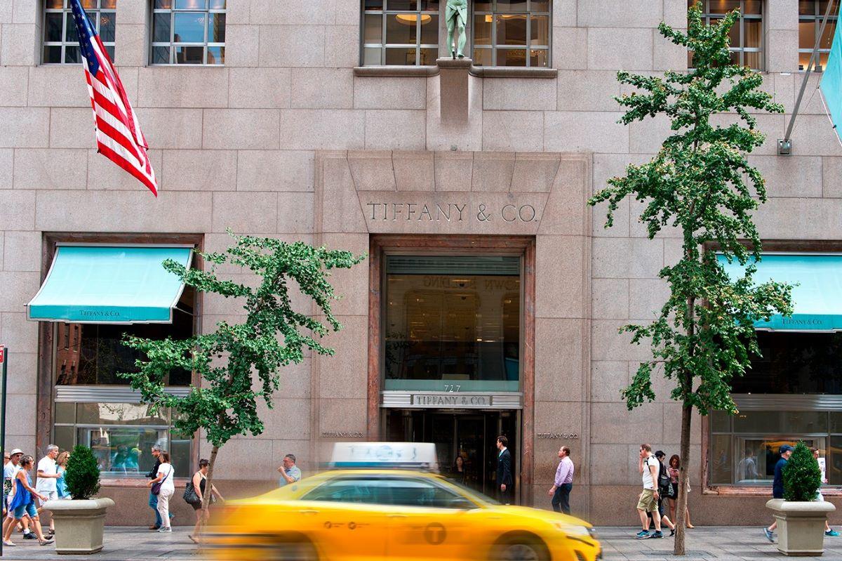 viaje nueva york NY-taxi