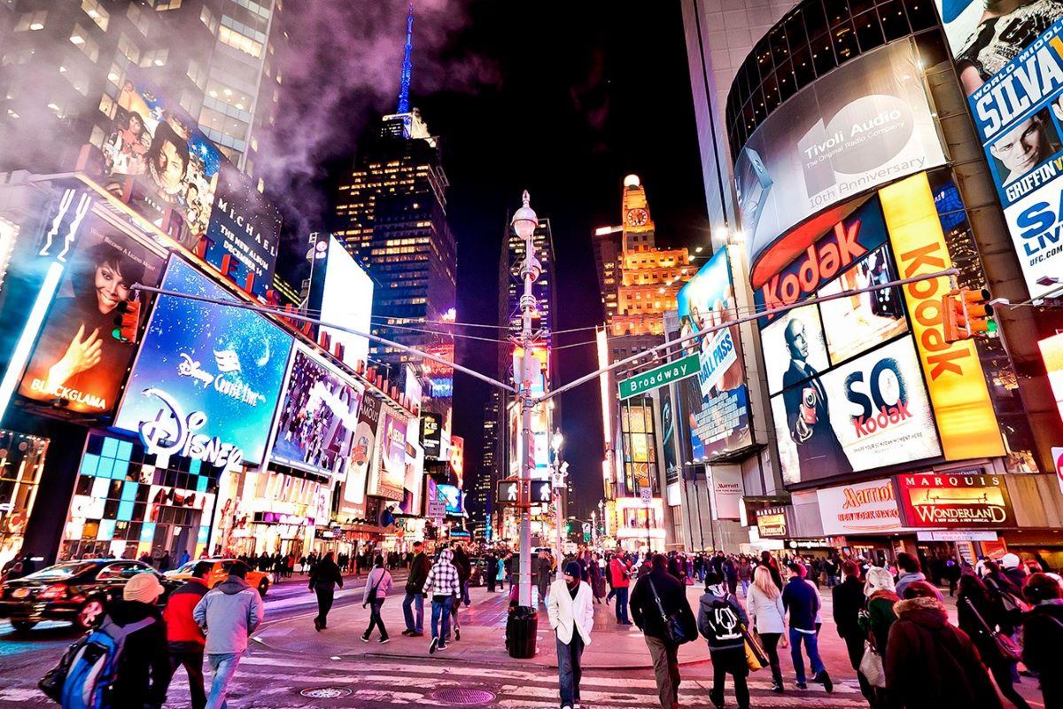 viaje nueva york NY-timessquare