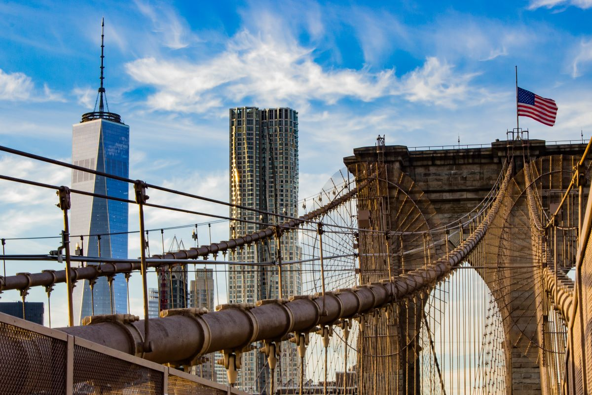 viaje nueva york NY-puente-de-brooklyn